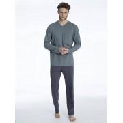 calida Calida pyjama MEN Glen