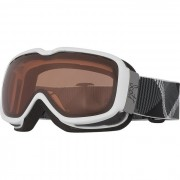 Ochelari Ski SCOTT AURA STD PEARL alb
