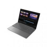 LENOVO TS V15 I7-8565U 8GB 512GB SSD 15,6FHD WIN 10 PRO