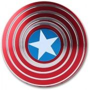 Fam Captain America Spinner