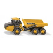 SIKU Camiones, tractores, bomberos y coches pequeños SIKU 3506