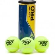 Dunlop Pro Tour tennisballen