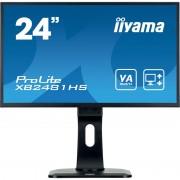 iiyama XB2481HS-B1