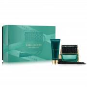 Marc Jacobs Set navideño de Eau de Parfum Decadence de Marc Jacobs 50 ml