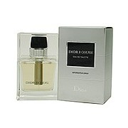 Christian-dior Dior Homme - 100 ml Eau de toilette