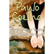 By the River Piedra I Sat Down and Wept, Paperback/Paulo Coelho