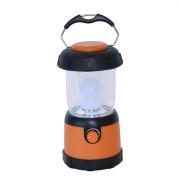 X2 Bivvy Lantern