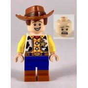 toy025 Minifigurina LEGO Toy Story-Woody toy025
