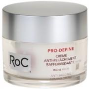 RoC Pro-Define crema reafirmante 50 ml