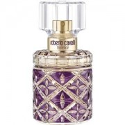 Roberto Cavalli Perfumes femeninos Florence Eau de Parfum Spray 75 ml