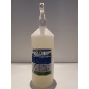 ECO7 Multi-purpose Cleaning Solution - 1 Litre - Spray