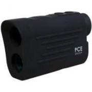 Telemetru cu laser PCE-LRF