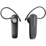 Casca Bluetooth Jabra BT2046 Multipoint