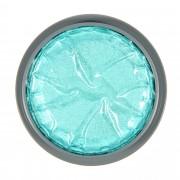 Vopsea Grimas - turquoise sidef pentru pictura pe fata - 15 ml