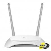 Bežični ruter TP-Link TL-WR840N Wifi Ruter 300Mbs Extender Acces Point