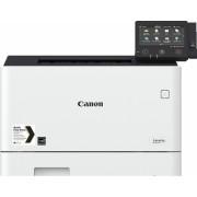 Imprimanta Laser Canon Color I-Sensys Lbp654Cx