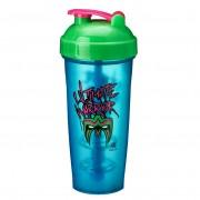Performa Perfect Shaker Ultimate Warrior 800 ml