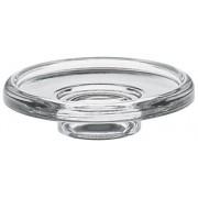 Savonieră de cristal Grohe Sinfonia-40046000