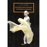 Calatorie prin romanul interbelic romanesc