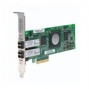 LAN Card, PCI-E, HP FC1242SR, 4Gigabit, DC Host Bus Adapter (AE312A)