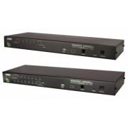 Switch KVM Aten CS1716I-AT-G 8 porturi