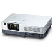 Canon Videoprojector Canon LV 7292S - XGA / 2200lm / LCD