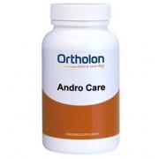 Ortholon Andro-care (60vc)