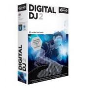 Magix Magix, Digital DJ 2 (kf-86542)