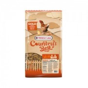 Versele-Laga Country's Best Gold 4 Mini Mix - 5 kg