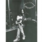 Neil Young Greatest Hits - PVG