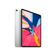 APPLE iPad Pro 12.9-inch (2018) WiFi + Cellular 1 TB - Zilver