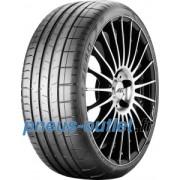 Pirelli P Zero SC ( 245/45 R20 103Y XL * )