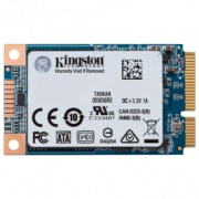 KINGSTON hard disk SUV500MS/480G