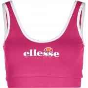 Ellesse Chela Cropped Vest Damen Top pink Gr. XS