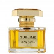 Jean Patou Sublime 30ml Eau de Parfum