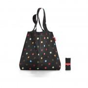 Чанта за пазар 'Конфети' Reisenthel Mini Maxi Shopper dots