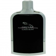 Jaguar Classic Black 100ml Eau de Toilette за Мъже