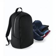 Bag base Scuba Backpack Black