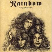 Rainbow - Long Live Rock'n'roll- Re (0731454736329) (1 CD)