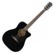 Fender CC-60SCE BLK Guitarras Folk