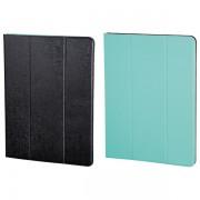 Portfolio za tablet sa dva lica HAMA 123095