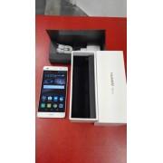 Huawei P8 lite Dual sim White použitý - kompletní balení