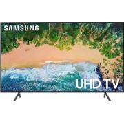 Samsung UE40NU7125 40`` 4K UHD Smart TV, B