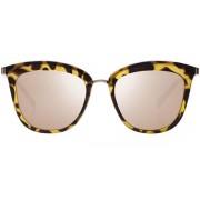 Le Specs Caliente Sunglasses LSP1702140