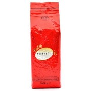 Cafea boabe PUNTO IT Rosso 1kg
