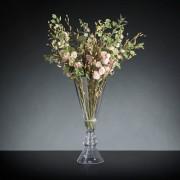 Aranjament floral VASE ARAL SET ARRANGEMENT