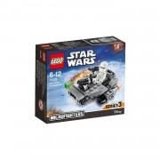 Lego star wars: snowspeeder (75126)