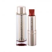 Estée Lauder Pure Color Love Lipstick rossetto a lunga tenuta 3,5 g tonalità 100 Blasé Buff