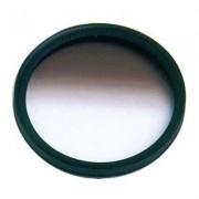 tiffen 58mm filtro neutral density graduato nd 0.6