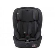 Kinderkraft Cadeira Auto Safety Fix